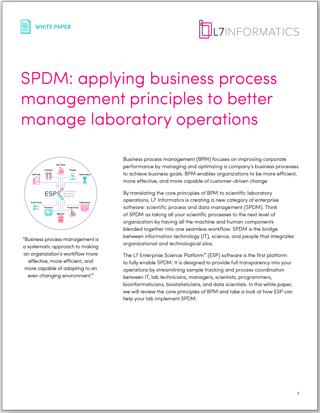 L7-WP-SPDM-Applying-Business-Process-Management-Principles