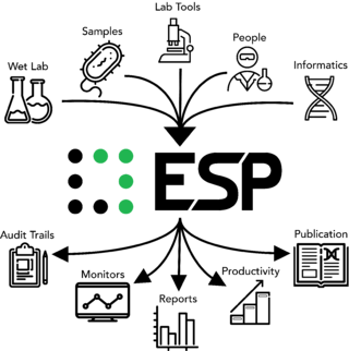 ESP_Inputs-and-Outputs_Black on transparent.png