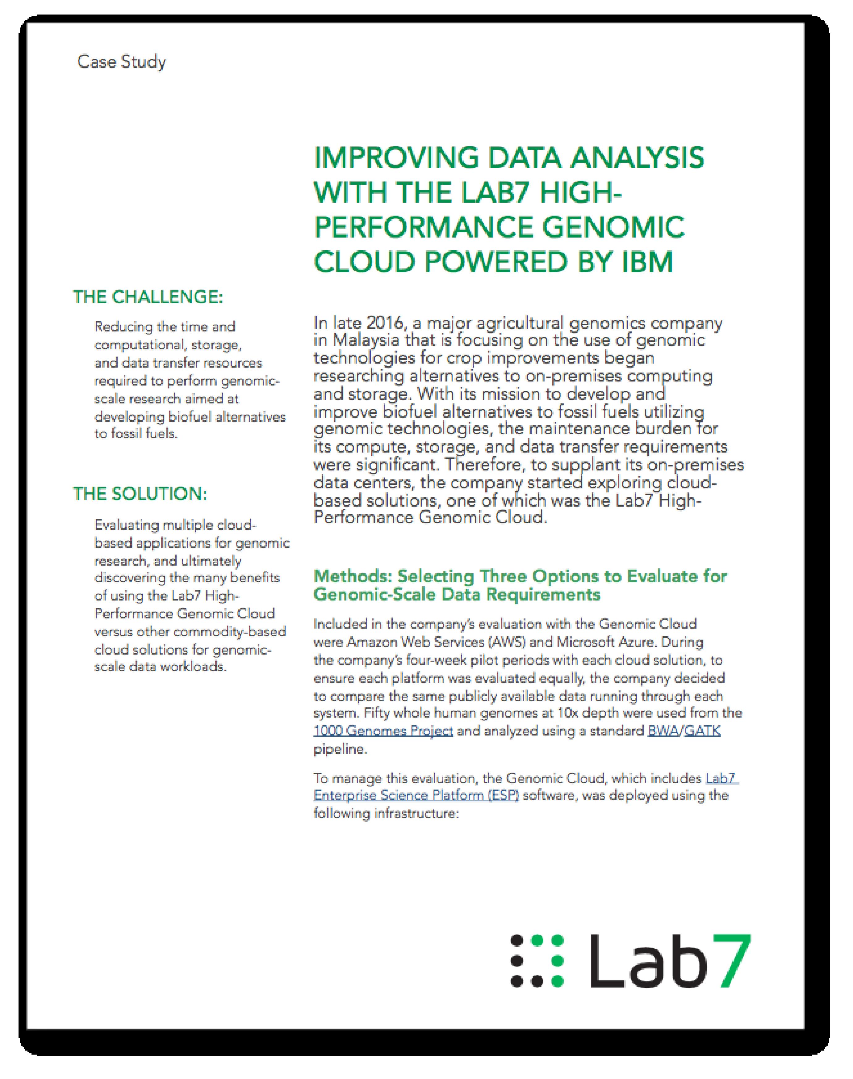 Lab7_Genomic Cloud Case Study_Cover_drop shadow-01.png