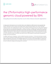 Genomic Cloud WP Cover_shadow-01.png